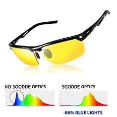dc0a52840c 11 Best Uv400 sunglasses images