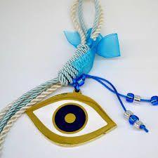 γουρια 2015 - Google Search Christmas Home, Xmas, Lucky Charm, Key Rings, Craft Gifts, Greece, Diy And Crafts, Charms, Christmas