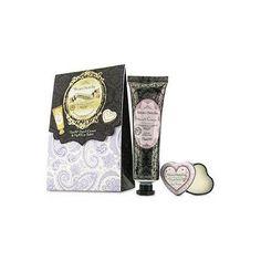Beau Jardin Lavender & Jasmine. Calms & Relaxes. http://www ...
