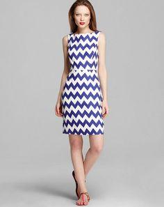 Kate Spade New York Brent Dress