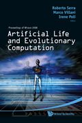 Buy or Rent Artificial Life And Evolutionary Computation - Proceedings Of Wivace 2008 as an eTextbook and get instant access. With VitalSource, you can save up to compared to print. World, Books, Life, Products, Reciprocating Saw Blades, The World, Livros, Book, Libri