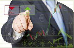 Как правильно торговать на бинарных опционах