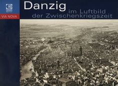 """After WWII Poland received the Free City of Danzig and former German territory east of the Oder-Neisse line, consisting of the southern 2/3 of East Prussia and most of Pomerania, Neumark (East Brandenburg) & Silesia. The German population was forcibly expelled before these """"recovered territories"""" were repopulated with Poles from central Poland and those expelled from the eastern regions."""