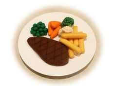 Hey, I found this really awesome Etsy listing at http://www.etsy.com/listing/49287340/pretend-play-kitchen-felt-food-patterns