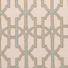 Nice Duralee Contract Simply Modern   Mango / Raspberry / Peridot Pattern/Color:  15149 719 Description: TIGERLILY | Duralee | Pinterest | Fine Furniture,  Modernu2026