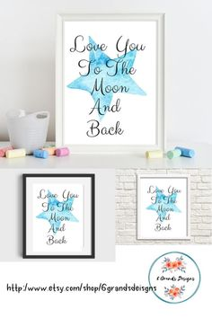 What better gift for a baby shower? Print your own from our digital downloads or order the made to order print! Boys First Birthday Party Ideas, Cool Wall Art, Grand Designs, Baby Boy Rooms, Nursery Neutral, Nursery Wall Art, Order Prints, Neutral Colors, Printable Wall Art