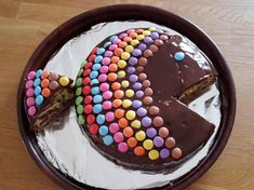 Bakery, Birthday Cake, Pudding, Thumbnail Image, Shake, Desserts, Food, Sweet Recipes, Fish Pie