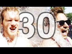 GEPRANKED door DE EFTELING ! - ZOMAER VLOG #30 - YouTube