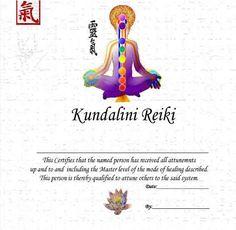 Reiki certificate templates download feel free to explore my reiki certificate printable template thiago freitas webdesgin yelopaper Gallery