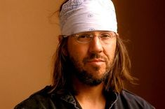 David Foster Wallace was right: Irony is ruining our culture http://www.salon.com/2014/04/13/david_foster_wallace_was_right_irony_is_ruining_our_culture/