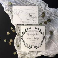 Invitations, Graphics, Map, Graphic Design, Location Map, Save The Date Invitations, Printmaking, Maps, Shower Invitation