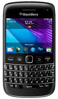 Para Desbloquear Blackberry 9790 debes tener a mano el numero IMEI de tu Blackberry. Este método es muy simple y fácil y en menos de 1 minuto tendrás tu Blackberry completamente liberado para poderlo utilizar con cualquier tarjeta SIM. No importa en que país te encuentres, este proceso funciona con cualquier móvil sin importar el modelo o el proveedor de servicios