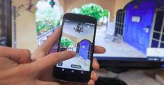Google See Inside - סיור וירטואלי לעסקים מבית גוגל מפות
