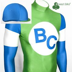 Darby Racing Technology, LLC welcomes BARBARA CURTIS to the #SpeedSilks® family! Thx 2 @BradWeisbord