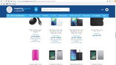 Smart Tv, Mini System, Tablets, Xbox, Console, Bluetooth, Smartphone, Ipad, Dinning Table Set