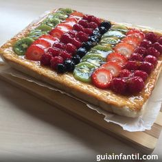 Tofu, Hot Dogs, Waffles, Pie, Breakfast, Ethnic Recipes, Desserts, Cupcakes, Projects