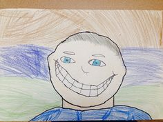 Jason Kurs 2nd grade-Mrs. Solace
