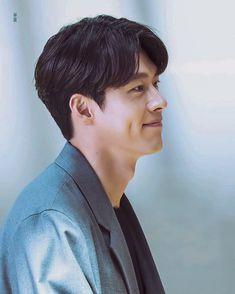 Hyun Bin, Asian Actors, Korean Actors, Korean Celebrities, Celebs, Team 2, Indie Fashion, Korean Men, Animal Memes