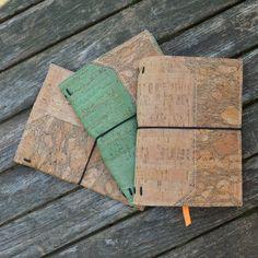 A6 Size, Travelers Notebook, Paper Goods, Cork, Back To School, Calendar, Etsy Shop, Beige, Pocket