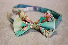 Meredith / Tykys branches Branches, Bows, Handmade, Fashion, Arches, Moda, Hand Made, Fashion Styles, Bowties