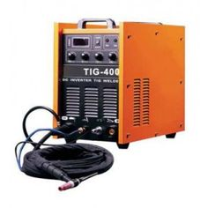 We are manufacturer of welding machines and welding consumable. Our products are Arc welding machine, MIG welding machine, TIG welding machine, Spot welding