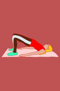 Best Ab Workouts, Core Exercises For Abdominal Muscles