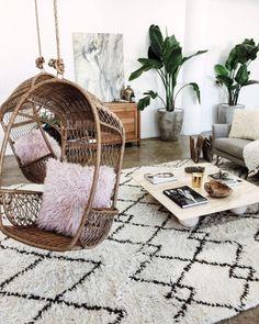 House Decor - wlfwelovefashion: follow me on instagram...
