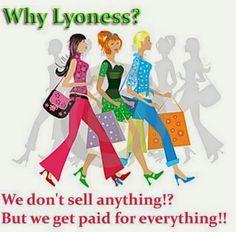 https://www.lyoness.com/gb