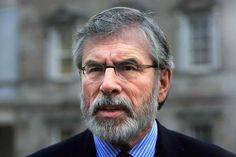 "Top News: ""NORTHERN IRELAND POLITICS: Gerry Adams to U.S. Congress: Support Northern Ireland Stay in EU"" - http://politicoscope.com/wp-content/uploads/2015/10/Gerry-Adams-Northern-Ireland-Politics-News.jpg - Northern Ireland, the only part of UK with a land border with EU, is seen as the region most exposed to the economic and political fallout from Brexit.  on World Political News - http://politicoscope.com/2017/03/16/northern-ireland-politics-gerry-adams-to-us-congress-supp"