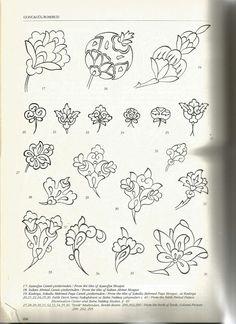 Persian Pattern, Persian Motifs, Islamic Art Pattern, Arabic Pattern, Pattern Drawing, Pattern Art, Arabic Calligraphy Design, Arabesque Pattern, Engraving Art