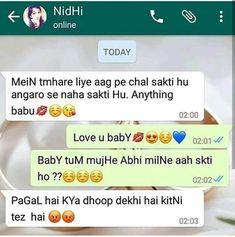 Funny Texts Jokes, Latest Funny Jokes, Funny Jokes In Hindi, Funny Picture Jokes, Funny School Jokes, Funny Qoutes, Very Funny Jokes, Super Funny Quotes, Crazy Funny Memes