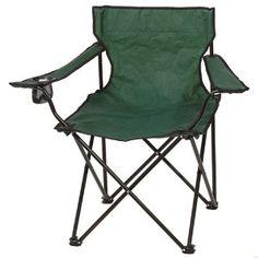 Camping Chair #festivalessentials #festivalfavourites #festivalmusthaves #lodestar #music #festival #lodestarfest #cambridge Outdoor Chairs, Outdoor Furniture, Outdoor Decor, Festival Must Haves, Festival Essentials, Camping Chair, Butterfly Chair, Cambridge, Green