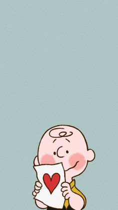 Movies Wallpaper for iPhone from Uploaded by user MovieWallpaper 584553226616196646 Movies Wallpaper, Snoopy Wallpaper, Brown Wallpaper, Trendy Wallpaper, Kawaii Wallpaper, Wallpaper S, Screen Wallpaper, Wallpaper Lockscreen, Wallpaper Quotes