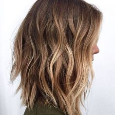 Oh, so you think you are destined to a life without Bronde or sunkissed ends? We…
