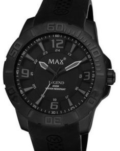 MAX Dutch Design diving watch that has a dial with great detail is available from now for Diving Watch, Popular Watches, Casio Watch, Chronograph, Dutch, Detail, Accessories, Design, Dutch People