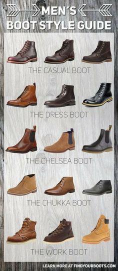Mode Man, Style Masculin, Mens Boots Fashion, Fashion Men, Trendy Fashion, Fashion Clothes, Style Fashion, Dress Clothes, Fashion Ideas