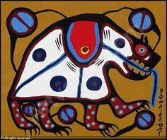 Art auction houses toronto