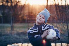 8 kérdés, amitől boldogabb lesz gyermeked Letting Go Quotes, Go For It Quotes, Positive Quotes For Life, Good Life Quotes, Self Love Quotes, Best Quotes, Sassy Quotes, Amazing Quotes, Elder Holland