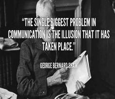 """blog over """"olifant in de kamer"""" en de uitdagingen van heldere communicatie"""