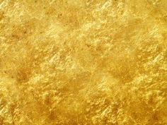 Gold and yellow plated marble pattern ceramic tile - metal style gift ideas unique diy personalize Gold Textured Wallpaper, Gold Wallpaper, Wallpaper Backgrounds, Wallpapers, Vintage Grunge, Red Background, Background Images, Yellow Plates, Leaf Texture