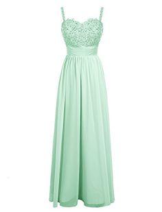 Dresstells® Long Chiffon Sweetheart Prom Dress With Appliques Bridesmaid Dress Evening Dress Dresstells http://www.amazon.co.uk/dp/B0191NJLZ6/ref=cm_sw_r_pi_dp_VbIGwb1JJFT9R