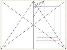 5.JPG (504×380)
