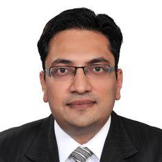 KPMG Statement from Pratik Jain, Partner – Indirect Tax, KPMG in India