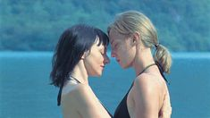 Shelter Me, Drama Movies, Movies Online, Lesbian, Films, Romance, Scene, Vacation, Couples
