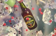 Image result for cider ad campaign