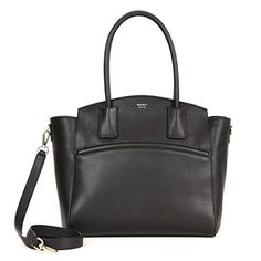 Muny Handbag N1 Black Leather Satchel Medium MUNY http://www.amazon.com/dp/B00YBV254S/ref=cm_sw_r_pi_dp_5ipAwb0EKT4Z7