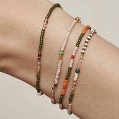 Leather bracelet boho bracelet Celtic bracelet handmade jewelry boho jewelry girlfriend gift for her gift for mom friendship love bracelet - Custom Jewelry Ideas Cute Jewelry, Hair Jewelry, Boho Jewelry, Beaded Jewelry, Jewelery, Love Bracelets, Handmade Bracelets, Jewelry Bracelets, Handmade Jewelry