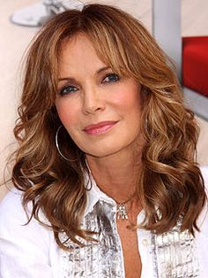 Jaclyn Smith: Another one of Charlie's Angels to hail from the Lonestar State. She was born in Houston, Texas.