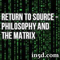 This documentary is about the film The Matrix and its relationship to philosophy and philosophical themes. The discussion is broad and explains how masterfully and seamlessly the movie touches on everything from Socrates, Plato, Descartes to religion, meaning, purpose, causality, free will, consciousness, love, intuition, etc.