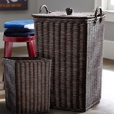 Tumi Extended Trip 32 Quot Packing Case Sponsored